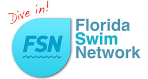 Florida Swim Network